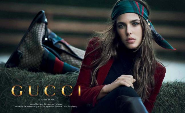 Charlotte-Casiraghi-Gucci-Forever-Now-01