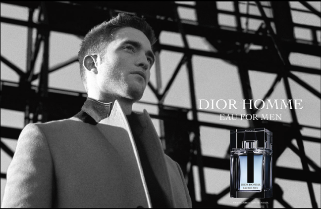 dior_homme_eau_robert_pattinson