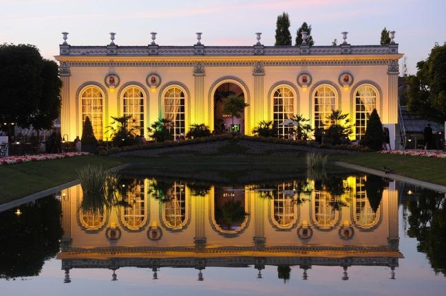 La-Orangerie-y-el-Jardin-Frances_fixed_1400x930