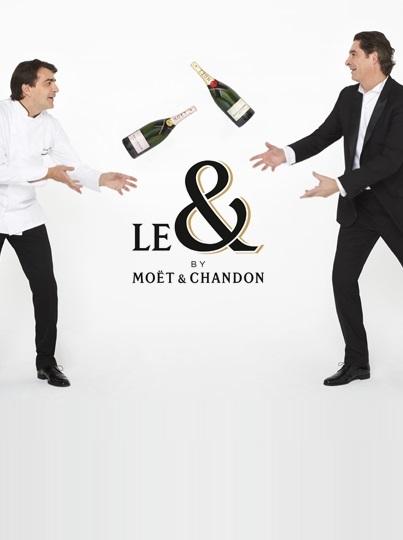 LE-by-MOET-CHANDON