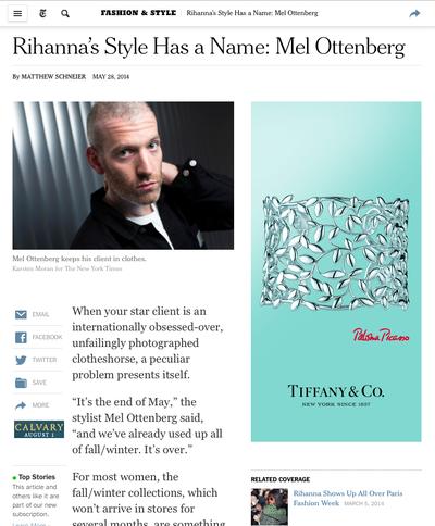 5-29-Tiffanys-NYT-ad