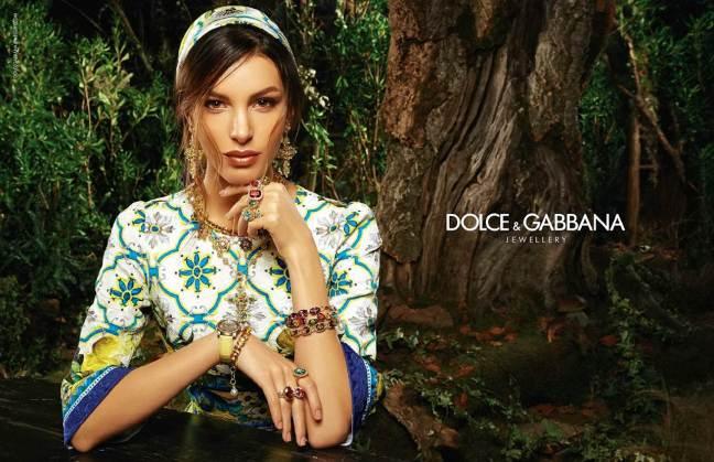 Dolce-Gabbana-2014-Jewelry-SS-2