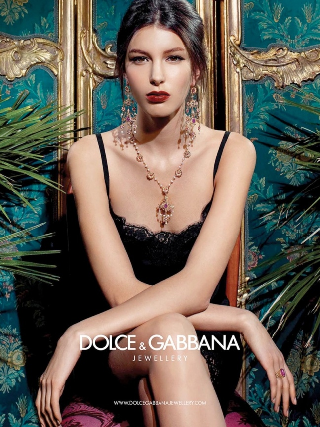 dolce-gabbana-baroque-jewelry-1