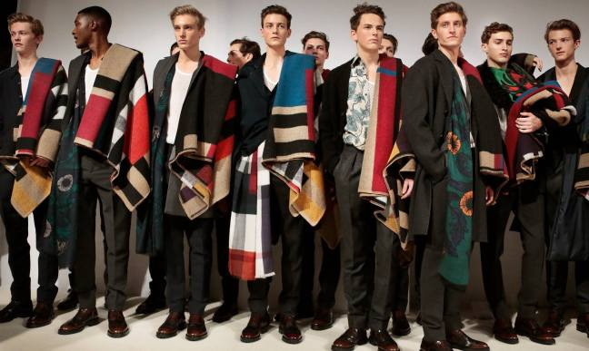 Backstage-at-the-The-Burberry-Prorsum-Menswear-Fall-Winter-2014-Show-8