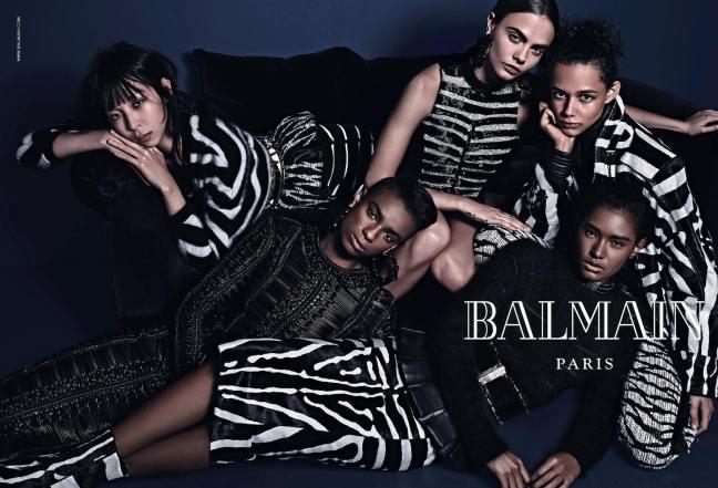 Balmain-Fall-Winter-2014-Campaign-by-Mario-Sorrenti-04
