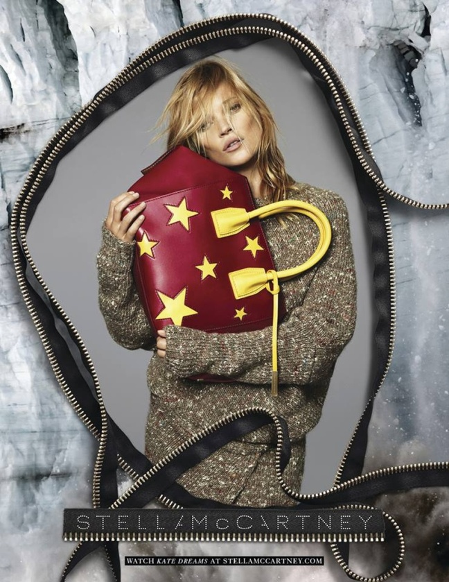 Kate-Moss-for-Stella-McCartney-Fall-Winter-2014-Campaign-04