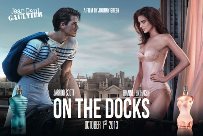 Jean_Paull_Gaultier_On_The_Docks_le_male_Classique_p