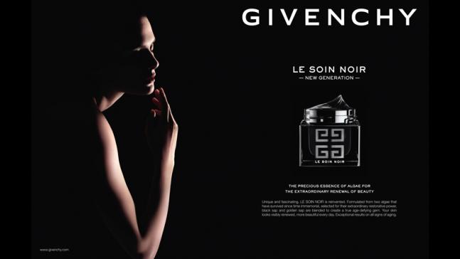 Le_Soin_Noir_Inspiration_Product_Line
