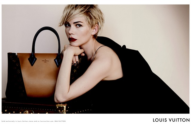 louis-vuitton-michelle-williams-02-1374691925