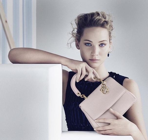MGLuxuryNews #BeDior Dior 1