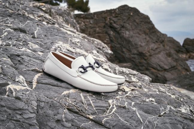 mgluxurynews Ferragamo Shoes