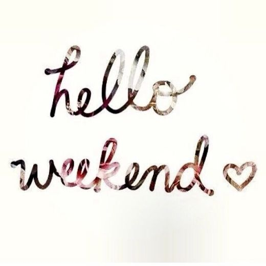 mgluxurynews hello weekend