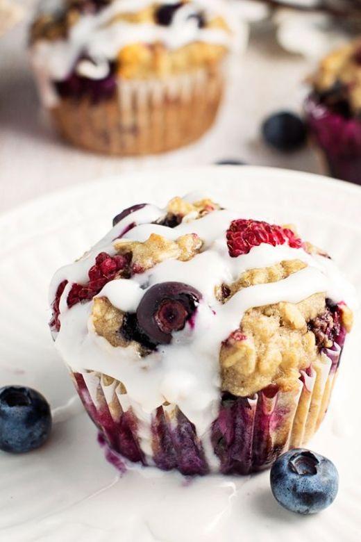 mgluxurynews muffin