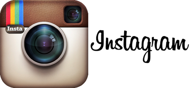 mgluxurynews instagram logo