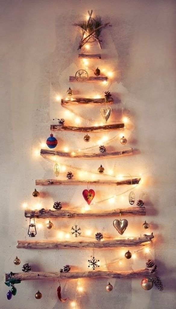 mgluxurynews Christmas tree 3