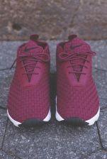 mgluxurynews Nike Running